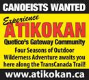 Town of Atikokan